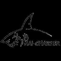 HAI-CHARTER Logo